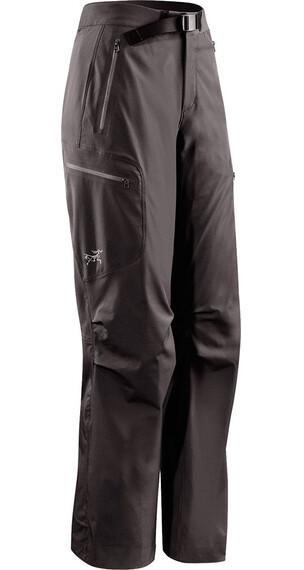 Arcteryx W's Gamma LT Pant Black